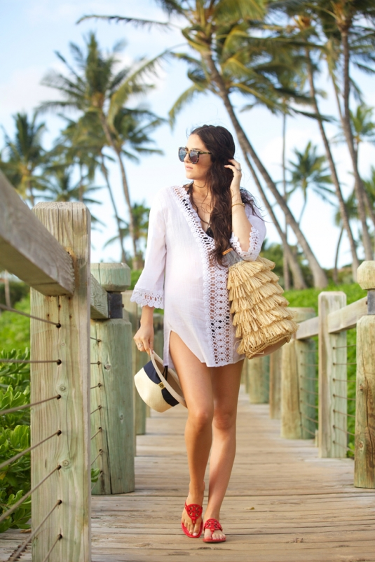 white-lablanca-cover-up-nordstrom.jpg
