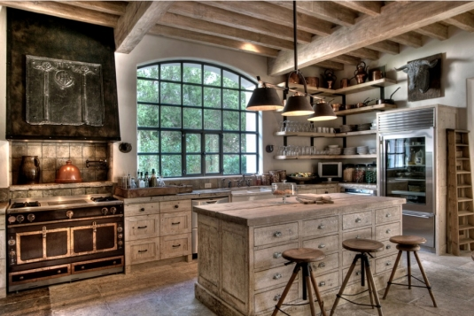 white-washed-rustic-kitchen.jpg