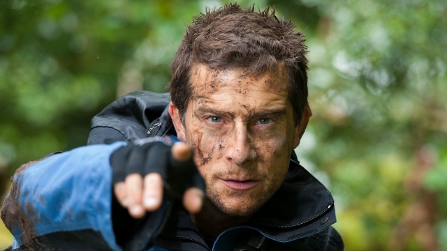 bear-grylls-could-make-obama-do-what-595515.jpg