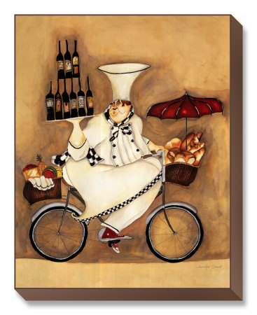 jennifer-garant-wine-peddler.jpg