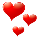 red_heart.png