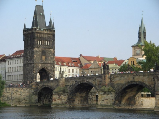 karlov-bridge-6-big.jpg