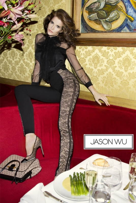 1jason-wu-stephanie-seymour.jpg