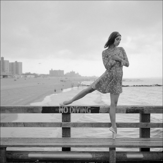 ballerinaproject10.jpeg
