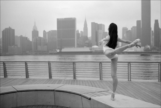 ballerinaproject12.jpeg