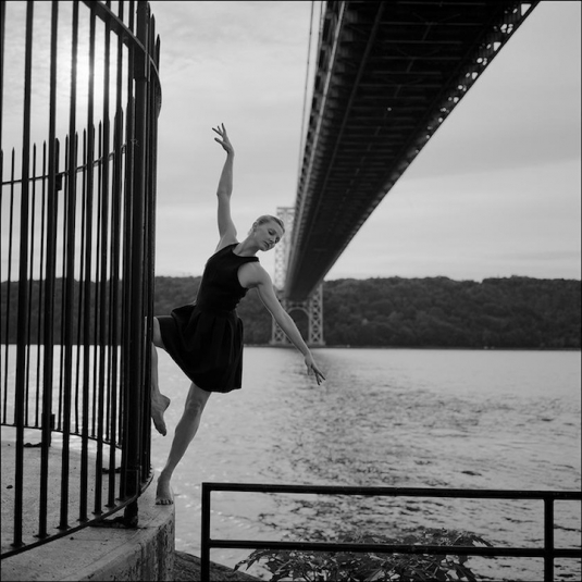 ballerinaproject16.jpeg