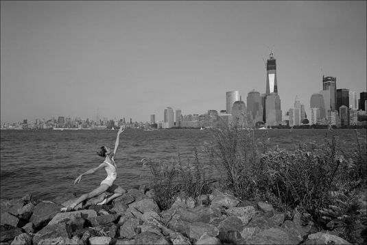 ballerinaproject19.jpeg