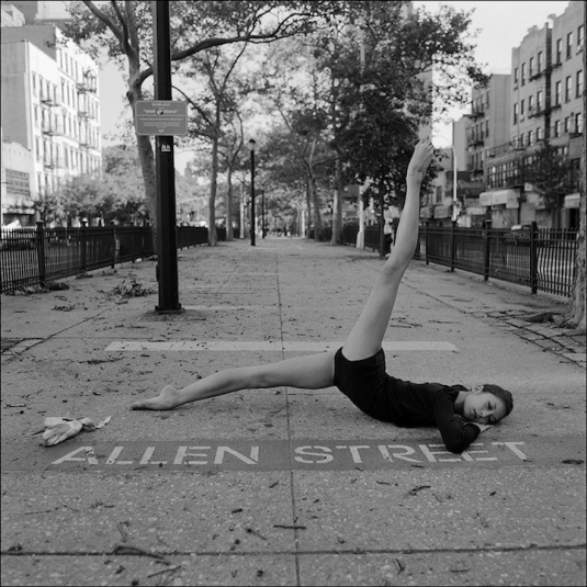 ballerinaproject8.jpeg
