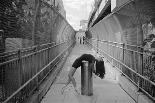ballerinaproject9.jpeg