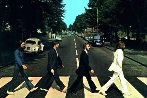 beatles_abbey_road.jpg