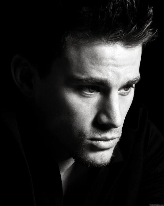 channing-tatum-by-greg-gorman.jpg