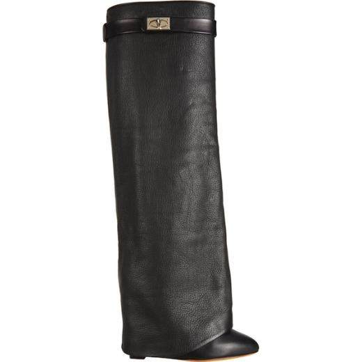 givenchy-shark-tooth-covered-shaft-knee-high-boots.jpg