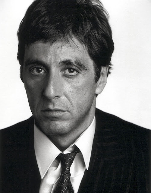greg_gorman_al_pacino.jpeg