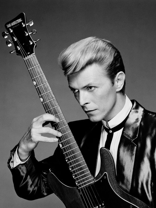 greg_gorman_david_bowie.jpeg