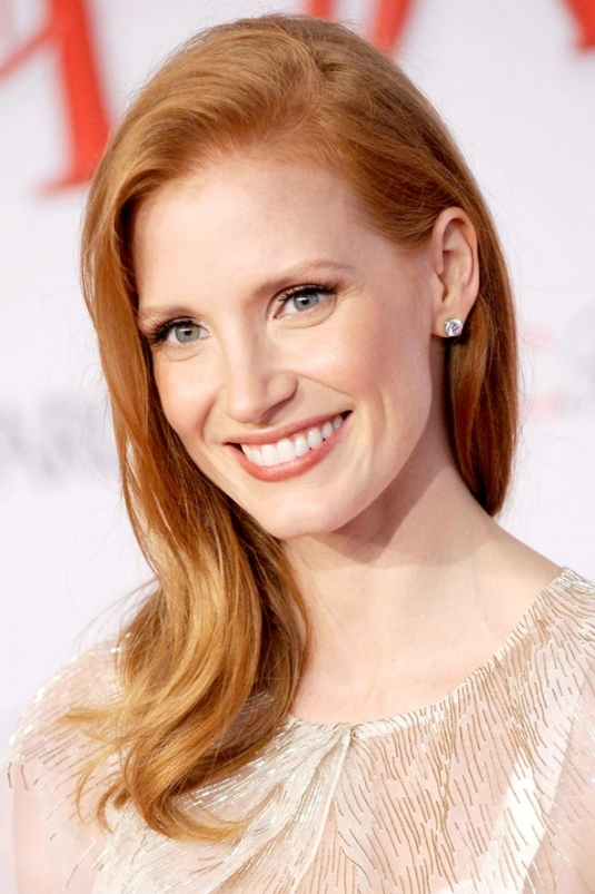 jchastain_beauty_v_6jun12_rex_b_592x888.jpg