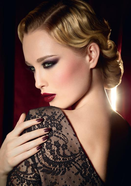 makeup-collection-for-fall-2012-1.jpg