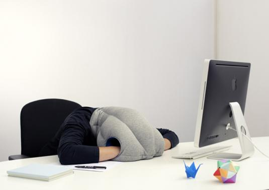 ostrich_pillow2.jpeg
