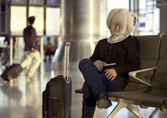 ostrich_pillow7.jpeg