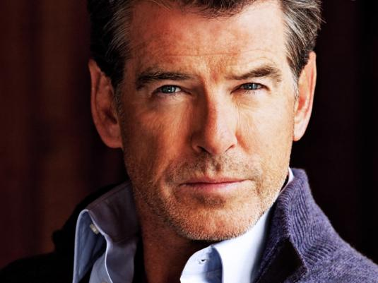 pierce-brosnan.jpeg