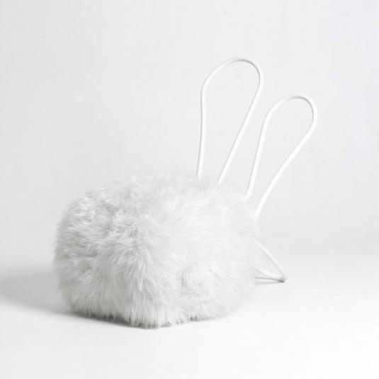 rabbit-chair3.jpeg