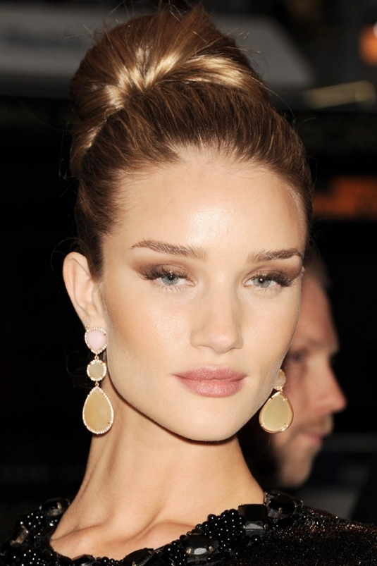 rhw_beauty_v_8may12_rex_b_592x888.jpg