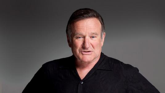 robin-williams-weapons-of-self-destruction-1024.jpg