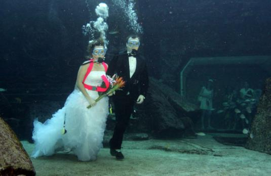 underwater-wedding-16.jpg
