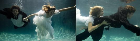 underwater-wedding-7.jpg
