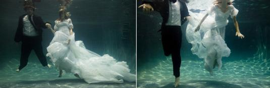 underwater-wedding-8.jpg