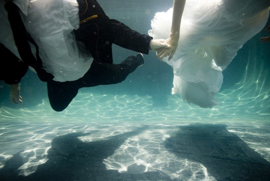 underwater-wedding.png
