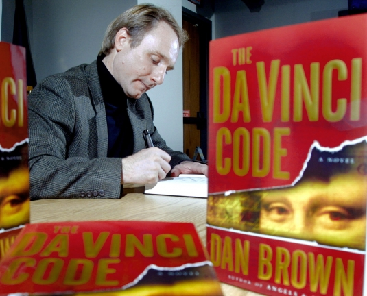 dan-brown.jpg