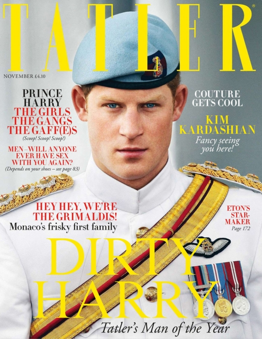 prince-harry-tatler-01.jpg