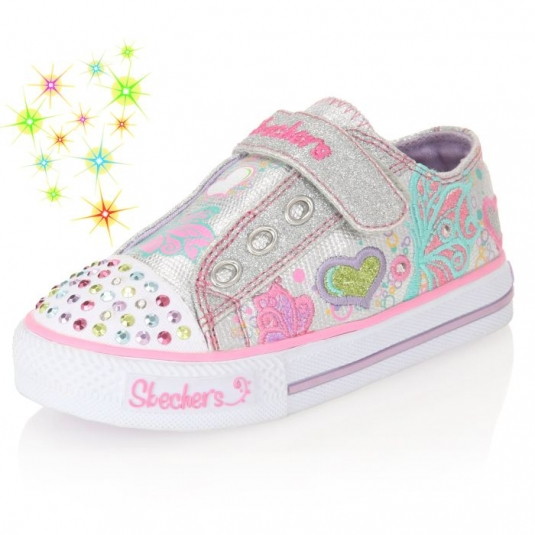 skechers-baskets-bebe-fille.jpg
