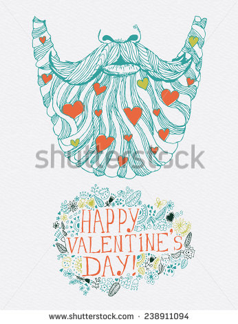 stock-vector-valentine-s-day-poster-in-vintage-style-typography-vector-illustration-doodle-design-hand-drawn-238911094.jpg