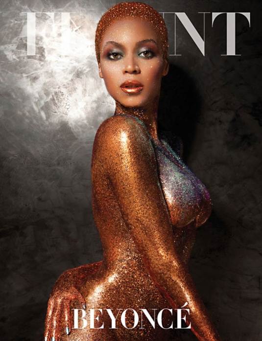 o-beyonce-naked-flaunt-cover-facebook.jpg