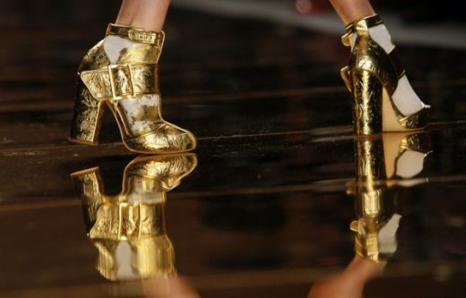 cynthia-rowley-shoes-2012-600x384.jpg