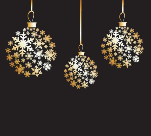 free-gold-christmas-elements-balls-1129.jpg