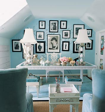 mary_mcdonald_audrey-room.jpg