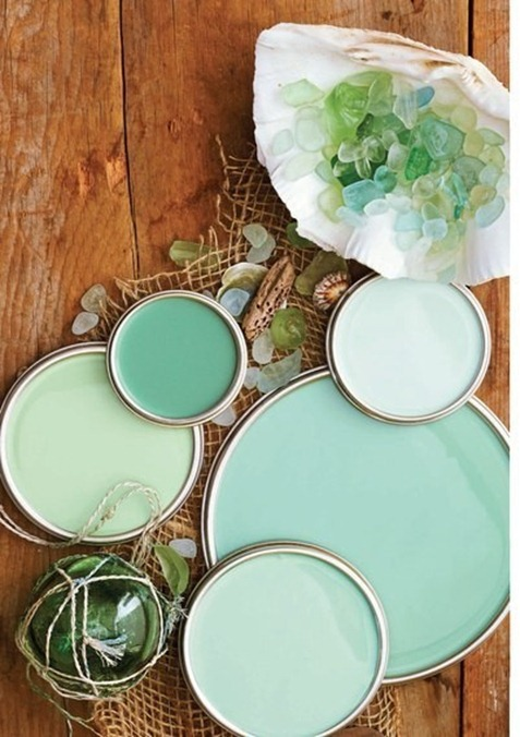 sea-green-paint-colors.jpg