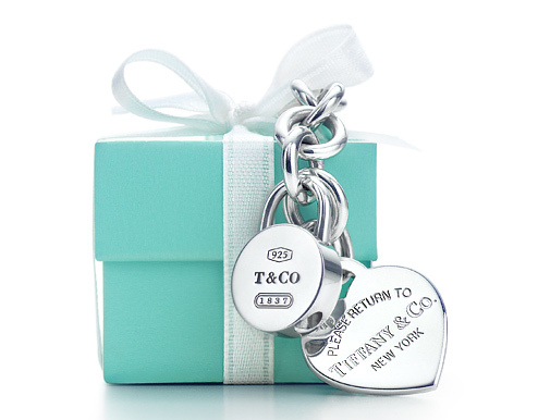 tiffany-blue-box1.jpg