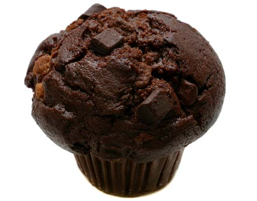 chocolate-muffin4.jpg