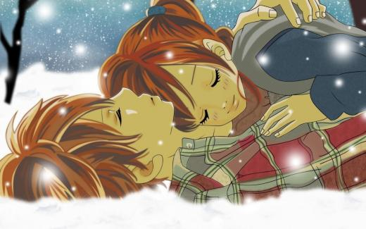 anime_lovers_in_the_snow_026658_.jpg
