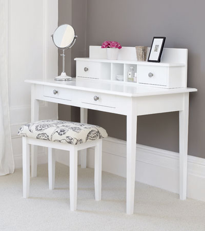 dressing-table-19.jpg
