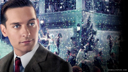 tobey_maguire_in_the_great_gatsby_2-1280x720.jpg