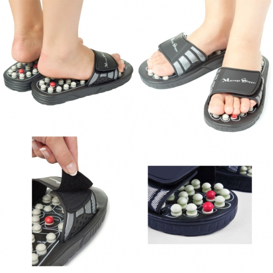 massage_slipper1.jpg