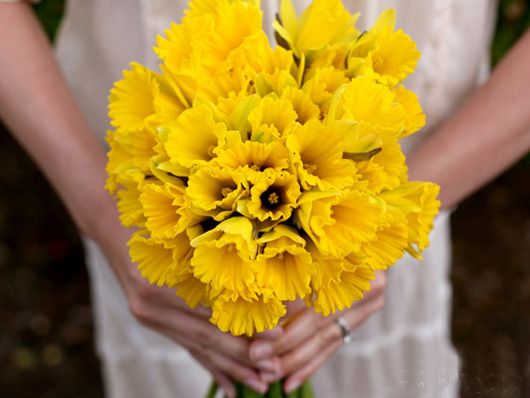 yellow-modern-wedding-ideas-062.jpg