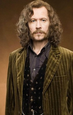 sirius-black-wallpaper-sirius-black-32913976-500-375.jpg