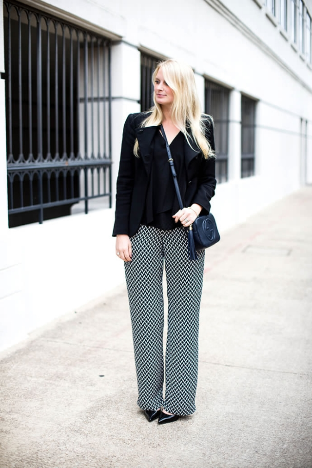 1398758383_tips_stylists_how_and_what_to_wear_slacks_02.jpg