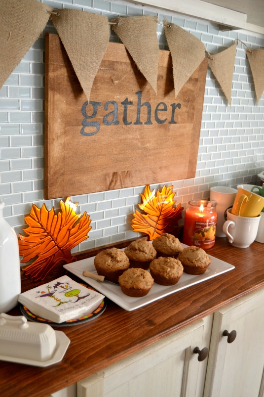 5-easy-ways-to-make-your-home-welcoming-this-fall3.jpg