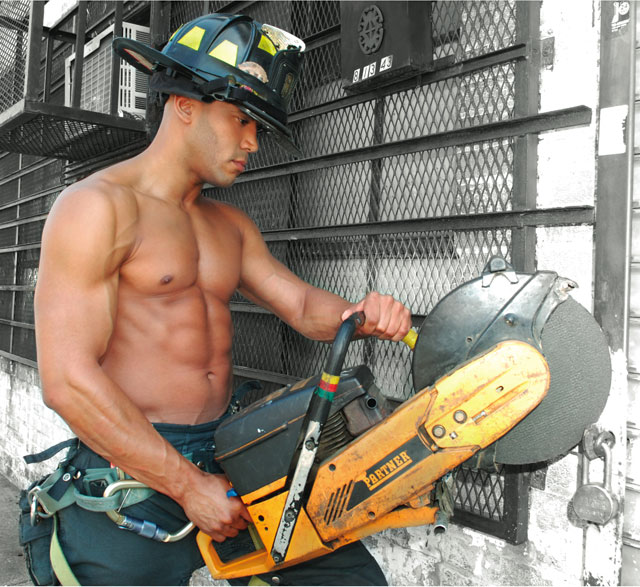 blogjulyfirefighters.jpg